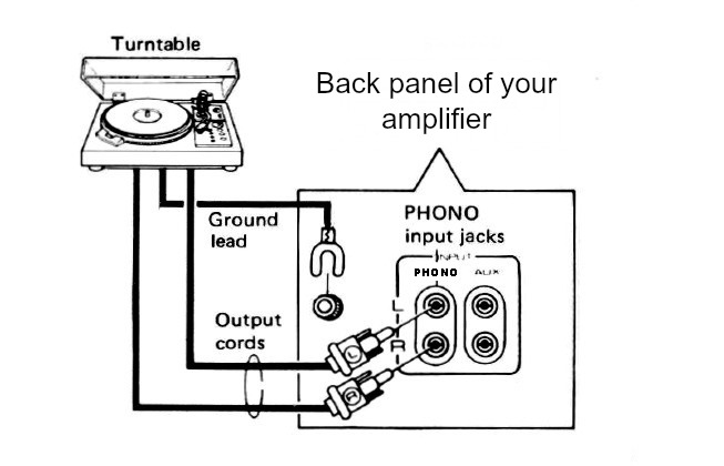 in wall speaker wiring diagram speakers in parallel